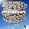 Ws2811 Digital Flexible LED Strip