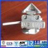 Manual Container Securing Twistlocks Right or Left Locking