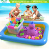 Kids Educational Magic Motion Moving Crazy Play Sand Toys Set