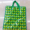 Water Proof Tear Resistant PP Woven Bag