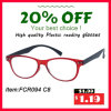 Best Price and Promotion Popular Reading Glasses