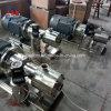 Industrial High Shear Circulating Acrylic Emulsion Plant Pump
