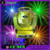 DJ 230W 7r Sharpy Beam Disco Moving Head Stage Lighting