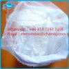 Pharmaceutical Grade White Powder Sarms Sr9009