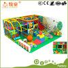 Modern Kids Indoor Climbing Play Equipment for Games
