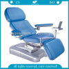 AG-Xd101 Ce ISO Approved Medical Hospital Collection Blood Donation Chair