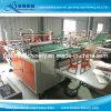 < Binhai Brand > Computer Control Automatic BOPP Bag Cutting Machine