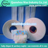 Magic Nonwoven Side Tape for Baby Diapers