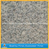 China Flamed Pearl Flower G383 Grey Granite Garden Flooring Tiles