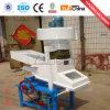 Automatic Rice Grain Destoner Machine and Mill Machine for Sale