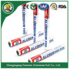 Promotional Latest Coasting Aluminum Foil Holder