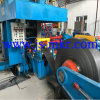 Used Steel Rolling Mill Machinery of Top Quality Machinery