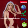Drop Shiping 163cm Japanese Sex Doll for Adult Male Men