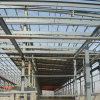 Steel Structure Warehouse/Building (SSW-023)