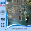 Factory Supply High Power CO2 Laser Tube Working Life