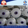 Nylon 66 Draw Textured Yarn for Fashion Garments