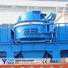Henan, China Professional Sand Maker Factory