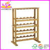 Wine Rack (WJ277551)