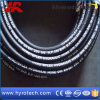 Hydraulic Hose SAE 100r9/DIN En 856 4sp/Mangueras Hidraulicas