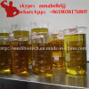 Body Care Injectable Anabolic Steroids Testosterone Acetate Intramuscular Injection 1045-69-8