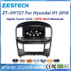 Car DVD GPS for Hyundai H1/Grand Starex with Radio Audio Car Multimedia