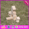 2016 New Products Kids Wooden Educational Blocks Toys W13A086