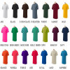 Custom Design Round Neck T Shirt T Shirt Wholesale China
