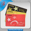SGS Approved Magnetic Strip Card