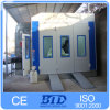Btd Paint Booth China Manufacturer