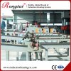 Energy Saving Medium Frequency Heat Treatment Induction Heater