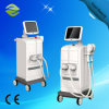 IPL Shr Skin Rejuvenation Machine