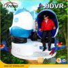 Virtual Reality Experiences 9d Vr Cinema