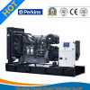 Ce & ISO Certificated UK Diesel Generator Set