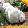 Wholesale Anti-UV Biodegradable Non Woven Landscape Fabric