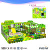 Popular Super Slide for Indoor Play Center by Vasia (VS1-150910-80A-33)