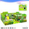 Popular Super Slide for Indoor Play Center by Vasia (VS1-150910-80A-33)