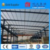 Light Steel Structure Warehouse with High Quality