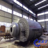Well Known for Fine Quality Mining Ball Mill for Beneficiation Equipment