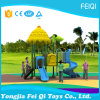 Kids Sport Amusement Equipment Games Outdoor Playground