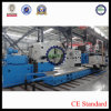C61250Gx5000 Heavy Duty Lathe Machine, Universal Horizontal Turning Machine