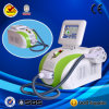 Medical CE ISO Approved IPL Shr Laser Hair Removal Machine