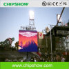 Chipshow P20mm Large Full Color LED Sign Board