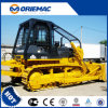 Shantui Bulldozer SD16f Forest 160HP for Sale