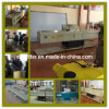 Automatic Production Line Double Glass Machines