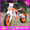 New Design Best Wooden Boys Balance Bike for Sale W16c157