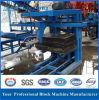Construction Machinery Cement/Concrete Paving Brick/Block Machine