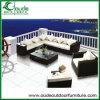 Outdoor Rattan Furniture Rattan Sofa Set