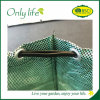 Onlylife PP Waterproof UV Resistant Recycling Garden Bag