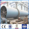 Industry Ferrous Sulfate Rotary Drying Equipments
