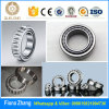 Large Inventory Taper Roller Bearings Tapered Bearings